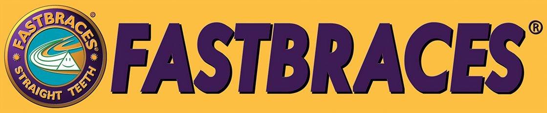 fastbraces-logo