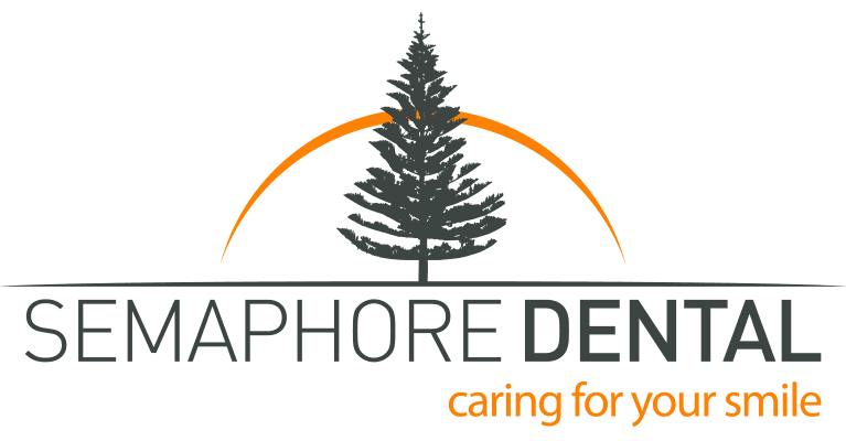 semaphore-dental-logo