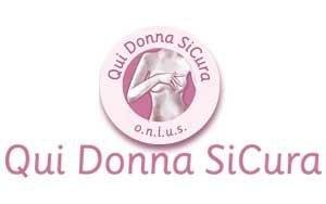 Qui Donna SiCura