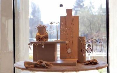 vendita oro e argenti monza