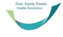 Logo Studio Dentistico Priotto
