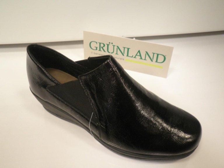 scarpe confort