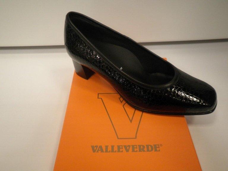 vendita scarpe confort