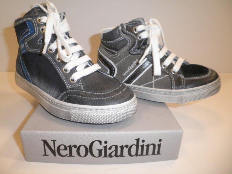 nuovi arrivi scarpe bambino