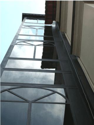 ascensori condominiali