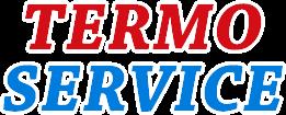 TermoService Logo