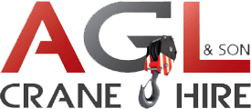agl and son crane hire