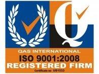 qas international