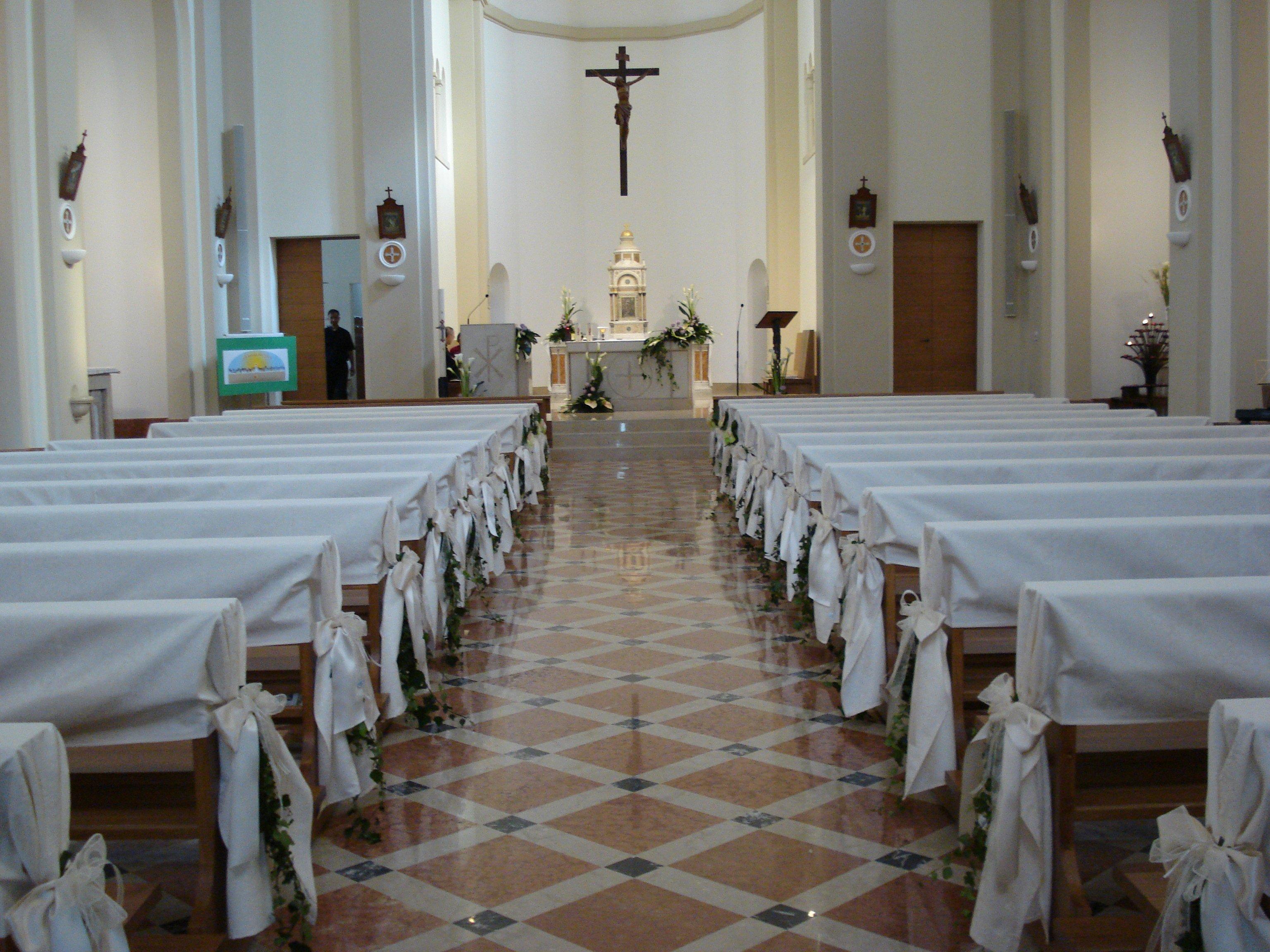 chiesa cazzago