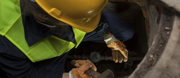joe-patterson-plumbing-blockage-removal