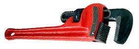 joe-patterson-plumbing-wrench
