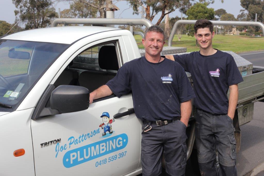 joe-patterson-plumbing-team01