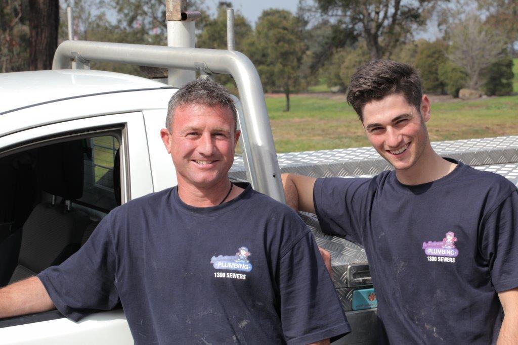 joe-patterson-plumbing-team02