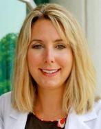 Dr. Tara Horn