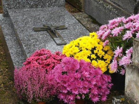 pratiche cimiteriali palermo