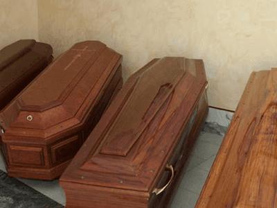 servizi funebri palermo