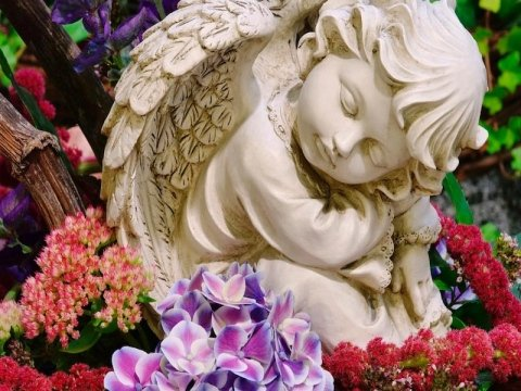 Arredi cimiteriali palermo affranchi onoranze funebri for Arredi cimiteriali