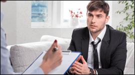 consulenza psicoterapica