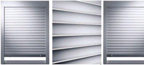 finestre e tende napoli
