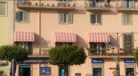 Infissi serramenti e finestre Napoli