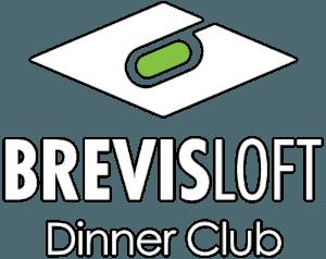 brevisloft-LOGO
