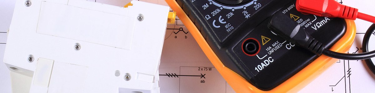 adaz electrical electrical circuit checking multimeter and diagram
