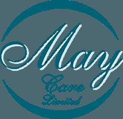 May Care Ltd logo
