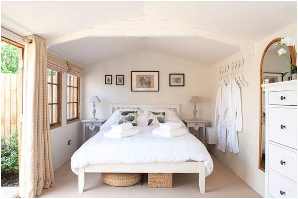 The Bull at Benenden - Places to Stay