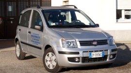 carrozzeria fiat, garanzia 12 mesi, servizi per automobilisti