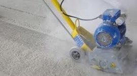graffiatura pavimenti