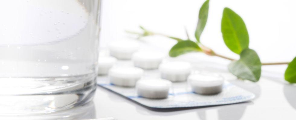 farmacia savona