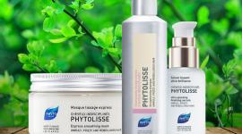 prodotti fitoterapici