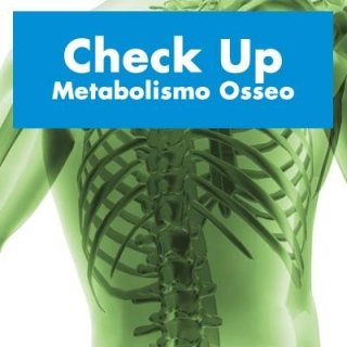 cura osteoporosi