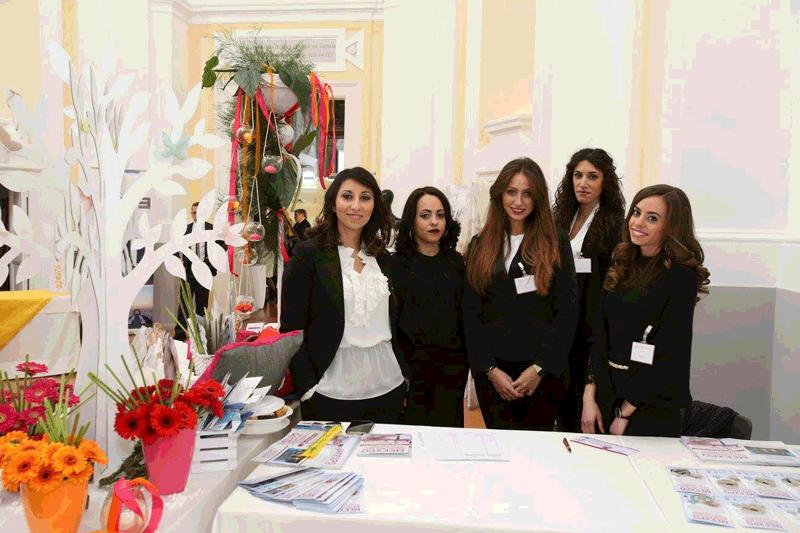 staff evento