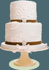 torte-per-cerimonie
