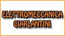 Elettromeccanica Ciarlantini