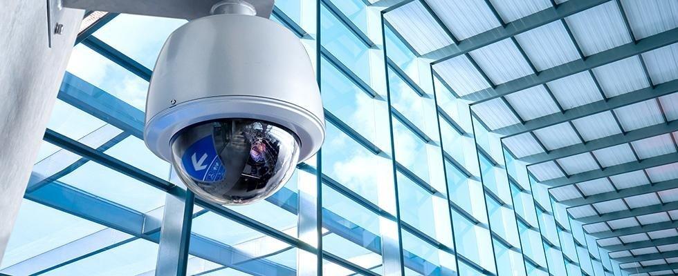 Emmezeta sistemi di sicurezza