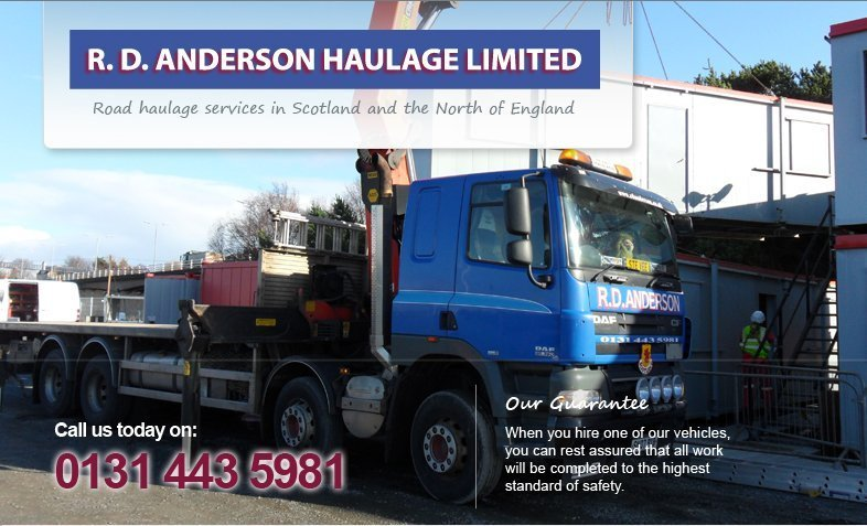 road-haulage-edinburgh-scotland-r-d-anderson-haulage-ltd-lorry-image