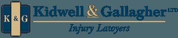 Kidwell & Gallagher LTD
