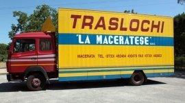 deposito mobili, custodia mobili, traslocatori