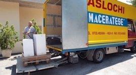 imballaggio mobili, smontaggio mobili, impresa traslochi