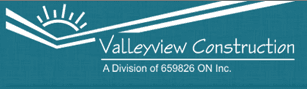 Valleyview Construction