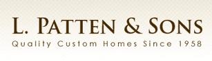 L. Patten & Sons