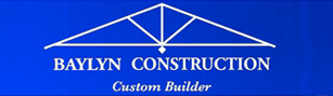 Baylyn Construction
