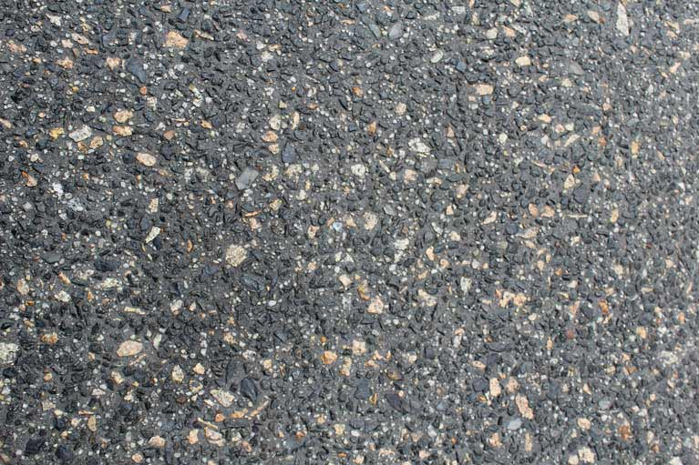 i s m concreting and constructions exposed aggregate concrete