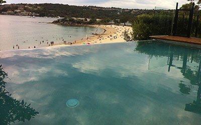bayside-pool