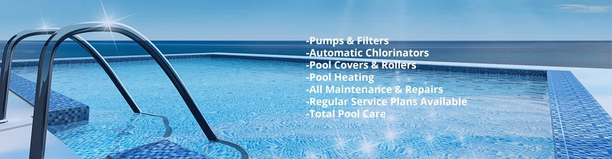 poolside-services