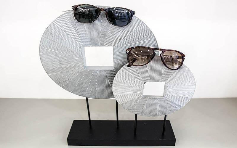 occhiali da sole estivi