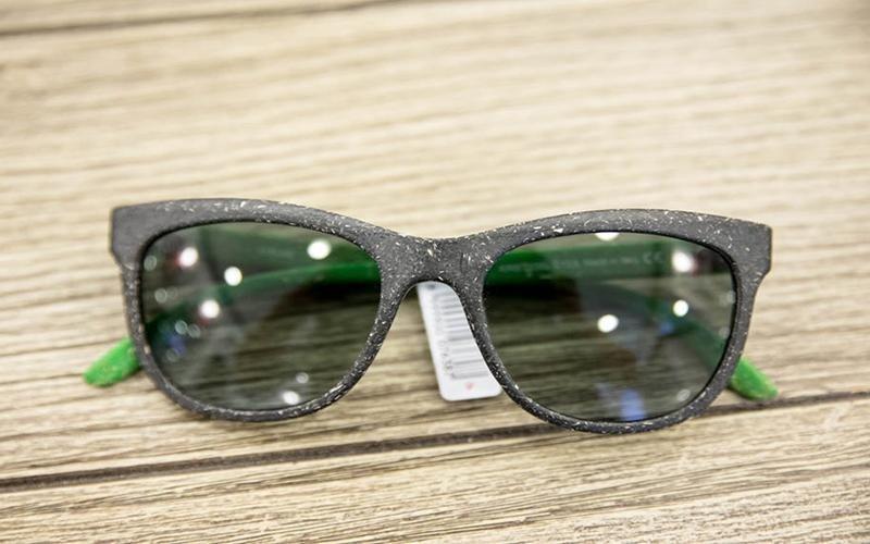 occhiali estivi