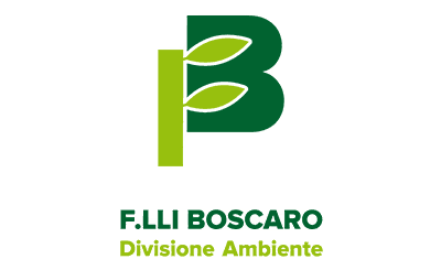 Boscaro Environment Division